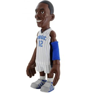 NBA フィギュア mindstyle x nba dwight howard 18 inch figure - home jersey - sdcc exclusive|fermart-hobby