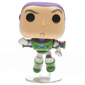 ディズニー Disney Pixar Toy Story フィギュア pop disney pixar toy story 4 buzz lightyear green|fermart-hobby