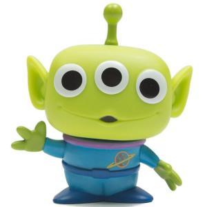 ディズニー Disney Pixar Toy Story フィギュア pop disney pixar toy story 4 alien green|fermart-hobby