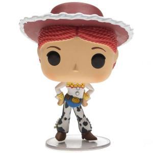ディズニー Disney Pixar Toy Story フィギュア pop disney pixar toy story 4 jessie red|fermart-hobby