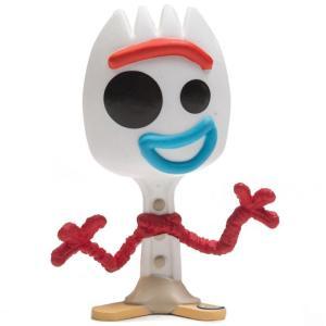 ディズニー Disney Pixar Toy Story フィギュア pop disney pixar toy story 4 forky white|fermart-hobby