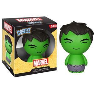 マーベル ファンコ Funko Funko Dorbz Marvel Hulk|fermart-hobby