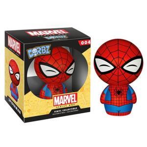 マーベル ファンコ Funko Funko Dorbz Marvel Spider-Man|fermart-hobby