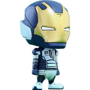 アベンジャーズ The Avengers 2: Age of Ultron (2015) フィギュア iron legion avengers age of ultron cosbaby series 1 4 inches vinyl figure fermart-hobby