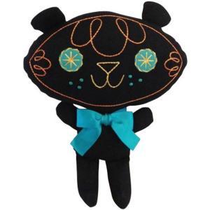 アンナ チャンバース おもちゃグッズ Toys and Collectibles Anna Chambers Tiger Black Spark Plush fermart-hobby