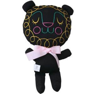 アンナ チャンバース おもちゃグッズ Toys and Collectibles Anna Chambers Lion Plunk Plush - Closed Eyes fermart-hobby