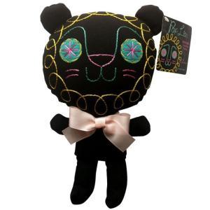 アンナ チャンバース おもちゃグッズ Toys and Collectibles Anna Chambers Lion Pop Plush - Open Eyes fermart-hobby
