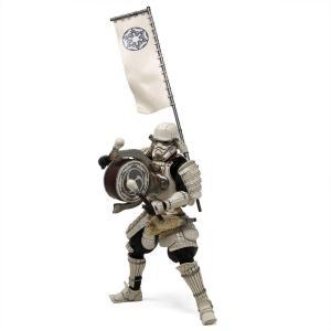 スターウォーズ Star Wars フィギュア meisho movie realization star wars taikoyaku stormtrooper figure white|fermart-hobby