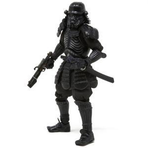 スターウォーズ Star Wars フィギュア meisho movie realization star wars onmitsu shadowtrooper figure black|fermart-hobby