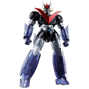 マジンガーZ Mazinger Z フィギュア mazinger z infinity metal build great mazinger figure black|fermart-hobby