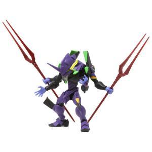 新世紀エヴァンゲリオン Evangelion フィギュア nxedge style evangelion 3.0 eva unit eva-13 figure purple|fermart-hobby