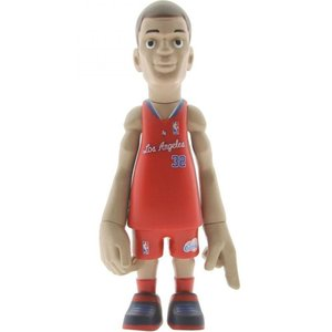 エヌ ビー エー MINDstyle x CoolRain Blake Griffin NBA Collector Series 2 Figure|fermart-hobby