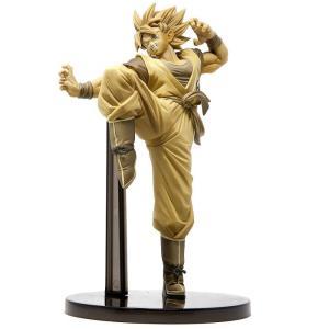 ドラゴンボール Dragon Ball Super フィギュア dragon ball super goku fes!! vol 8 - super saiyan son goku figure gold|fermart-hobby
