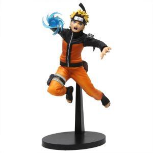 ナルト Naruto Shippuden フィギュア naruto shippuden vibration stars naruto uzumaki figure orange|fermart-hobby