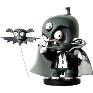 フィギュア おもちゃグッズ Toys and Collectibles Count Monkula Figure|fermart-hobby