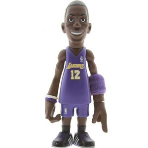 エヌ ビー エー MINDstyle x CoolRain Dwight Howard NBA Collector Series 2 Figure|fermart-hobby