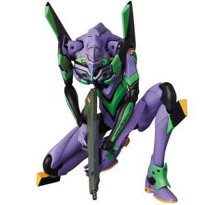 新世紀エヴァンゲリオン Evangelion フィギュア neon genesis evangelion shogoki mafex figure purple|fermart-hobby