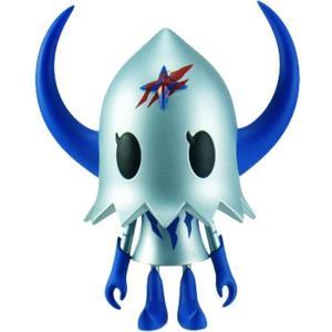 BAIT Devilrobots Evirob Figure  - BAIT SDCC Exclusive|fermart-hobby
