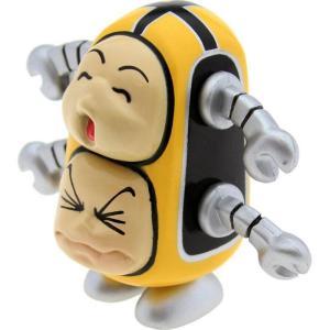 フィギュア おもちゃグッズ Toys and Collectibles The Galaxy Bunch Doubleheader 3 Inch Figure - Virus Project|fermart-hobby