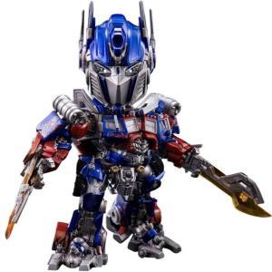 フィギュア おもちゃグッズ Toys and Collectibles Herocross Hybrid Metal Figuration #015 Optimus Prime Figure|fermart-hobby