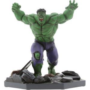 マーベル Marvel 彫像・スタチュー x marvel hulk statue by mindstyle only 500 made bust avenger|fermart-hobby