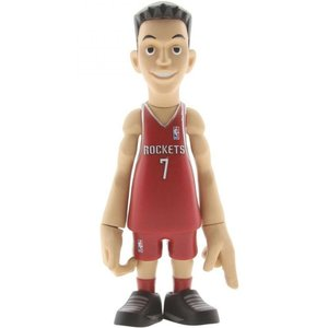 エヌ ビー エー MINDstyle x CoolRain Jeremy Lin NBA Collector Series 2 Figure|fermart-hobby