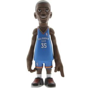 エヌ ビー エー MINDstyle x CoolRain Kevin Durant NBA Collector Series 2 Figure|fermart-hobby