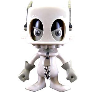 フィギュア おもちゃグッズ Toys and Collectibles Mork Morksta Figure  - WonderCon Exclusive|fermart-hobby