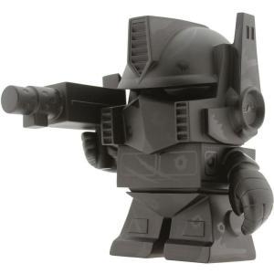 トランスフォーマー Transformers フィギュア bait x the loyal subjects transformers optimus prime 8 inch vinyl collectible figure - bait sdcc exclusive|fermart-hobby