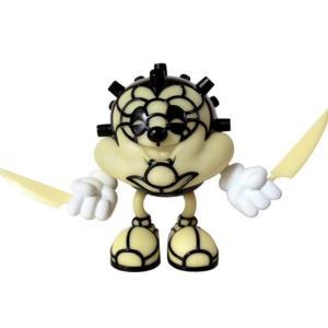 フィギュア おもちゃグッズ Toys and Collectibles David Flores Sketchartis Vinyl Figure - GID|fermart-hobby