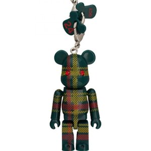 フィギュア メディコム Medicom Medicom Toy Swarovski Happy Birthday Bearbrick Figure|fermart-hobby
