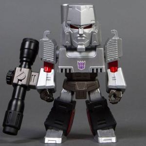 トランスフォーマー Transformers フィギュア bait x transformers x megatron 6.5 inch figure - original edition|fermart-hobby