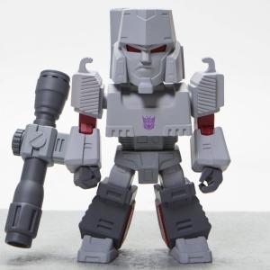 トランスフォーマー Transformers フィギュア bait x transformers x megatron 6.5 inch figure- tv edition|fermart-hobby