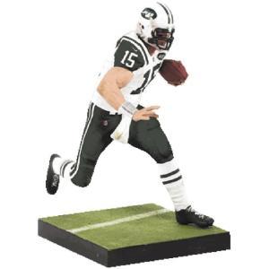 NFL フィギュア tim tebow new york jets series 31 nfl figure white|fermart-hobby