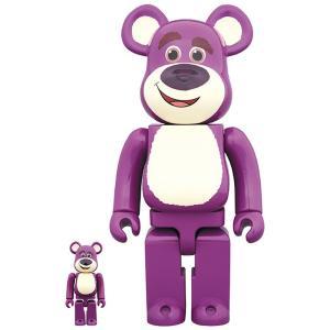 トイストーリー Toy Story フィギュア toy story lots-o'-huggin' ...