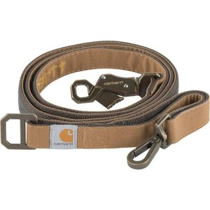 Carhartt カーハート ペットグッズ 犬用品 首輪・ハーネス・リード リード Journeyman Dog Leash fermart-hobby