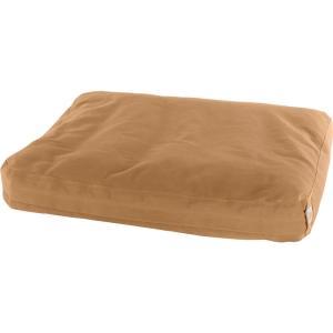 Carhartt カーハート ペットグッズ 犬用品 ベッド・マット・カバー ベッド Pillow Dog Bed w/Removable Cover fermart-hobby