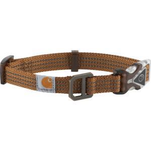 Carhartt カーハート ペットグッズ 犬用品 首輪・ハーネス・リード 首輪・カラー Lighted Dog Collar fermart-hobby