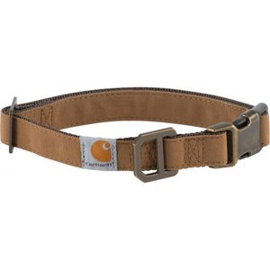 Carhartt カーハート ペットグッズ 犬用品 首輪・ハーネス・リード 首輪・カラー Nylon Duck Dog Collar fermart-hobby