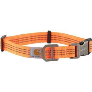 Carhartt カーハート ペットグッズ 犬用品 首輪・ハーネス・リード 首輪・カラー Dog Collar fermart-hobby