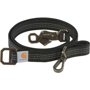 Carhartt カーハート ペットグッズ 犬用品 首輪・ハーネス・リード リード Dog Leash fermart-hobby