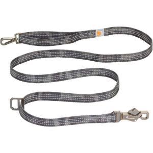 Carhartt カーハート ペットグッズ 犬用品 首輪・ハーネス・リード リード Tradesman Leash|fermart-hobby