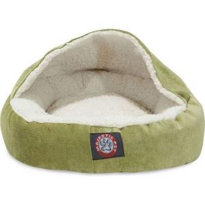 Majestic Pet マジェスティックペット ペットグッズ 犬用品 ベッド・マット・カバー ベッド 18