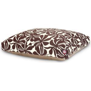 Majestic Pet マジェスティックペット ペットグッズ 犬用品 ベッド・マット・カバー ベッド Plantation Rectangle Dog Bed|fermart-hobby