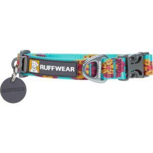 Ruffwear ラフウェア ペットグッズ 犬用品 首輪・ハーネス・リード 首輪・カラー Flat Out(TM) Collar fermart-hobby