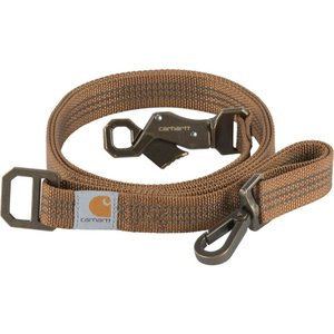 Carhartt カーハート ペットグッズ 犬用品 首輪・ハーネス・リード リード Tradesman Dog Leash fermart-hobby
