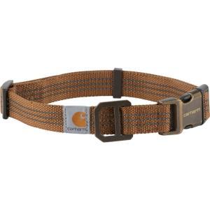 Carhartt カーハート ペットグッズ 犬用品 首輪・ハーネス・リード 首輪・カラー Tradesman Dog Collar fermart-hobby