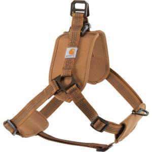 Carhartt カーハート ペットグッズ 犬用品 首輪・ハーネス・リード ハーネス・胴輪 Dog Training Harness fermart-hobby