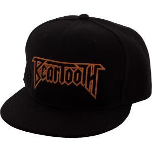 インペリコン Impericon ユニセックス キャップ 帽子 - Disease Logo - Cap black|fermart-hobby