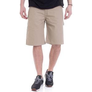 ディッキーズ Dickies メンズ ショートパンツ ボトムス・パンツ 11